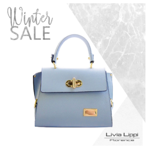 Livia Lippi, winter sale